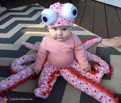 25 baby costumes ideas funny baby