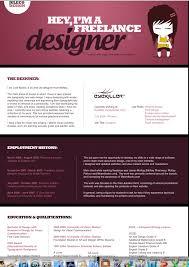 Ui Designer Resume Sample by 14 Best Great Cv U0027s Resumes Images On Pinterest Cv Design Resume