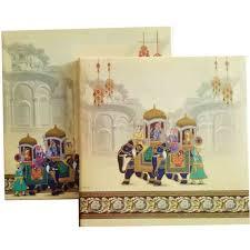 traditional indian wedding invitations wedding invitations indian wedding invitations wedding cards