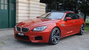 2013 bmw m6 gran coupe review 2013 bmw m6 gran coupe review and road test