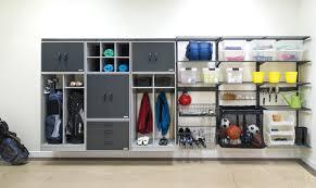 ikea garage storage storage shelf plans more architecture ikea garage systems building