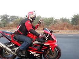 honda cbr 954 manson u0027s new ride honda cbr 954rr page 13 team bhp