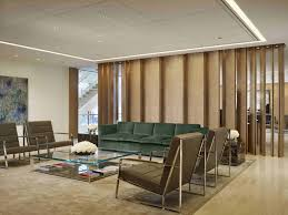 the boston consulting group interior construction group inc