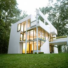 Home Design Story More Gems by Five Mid Century Gems In Unlikely Architecture Haven Fort Wayne