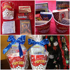 themed gift basket diy themed gift baskets for kids budget friendly