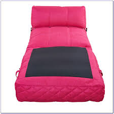 Folding Cushion Chair Bed Twin Sleeper Chair Folding Foam Bed Bedroom Home Design Ideas