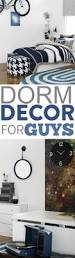 Dorm Decor For Guys Dorm Essentials For Guys A Little Craft In Your Day