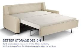 Living Room Amazing Sofa Bed Memory Foam Tempurpedic Sleepers Plan - Sofa bed mattress memory foam
