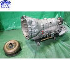 lexus es300 rwd automatic transmission bmw e60 lci 535i 2008 08 09 10 rwd euro