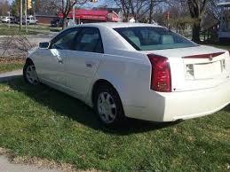 2003 cadillac cts price cadillac cts michigan 53 2003 cadillac cts used cars in michigan