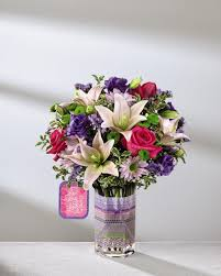 florist ga roswell florist flower delivery by hamilton flowers decor llc