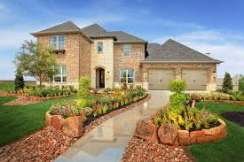 Lockridge Homes Floor Plans by Custom Homes In Houston Tx Drees Custom Homes
