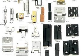 kitchen cabinet door hinges types 2299 11 door hinges types kitchen cabinets door hinges