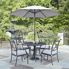 Outdoor Patio Dining Sets With Umbrella Outdoor Tables U0026 Patio Dining Sets U2013 Christian U0027s Table