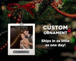 husband ornament etsy