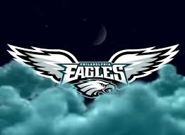philadelphia eagles thanksgiving day games www philadelphiaeagles com philadelphia eagles desktop theme