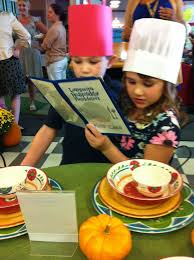 Louisiana traveling with toddlers images 116 best family travel images luxury hotels jpg