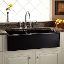 Blanco Inset Sinks by Kitchen Blanco Undermount Kitchen Sink Composite Sink Colors 27