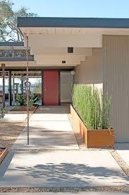 interesting decoration modern exterior paint colors wonderful