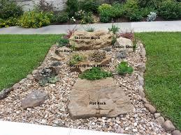 Artificial Garden Rocks Picture 8 Of 14 Artificial Landscape Rocks Unique Artificial