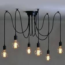 conforama luminaire cuisine intérieur de la maison luminaire de cuisine suspension retro