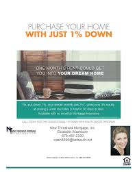 Refinance Mortgage Rates Atlanta Ga Atlanta Mortgage News New Threshold Mortgage Corporation