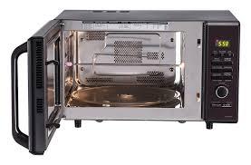 Lg Microwave Toaster Lg Mc2886brum Microwave Oven Price In India Buy Lg Mc2886brum