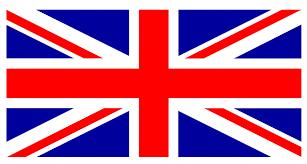 Englands Flag England Flag Clipart Clip Art Library