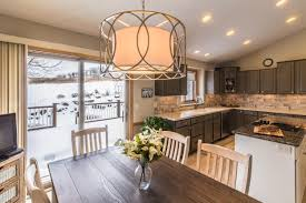 kitchen cabinets open floor plan home remodeling and cabinetry ideas for semi open floor