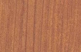 Plastic Laminate Flooring Plastic Laminates