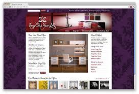 Positive Energy Home Decor by Graphic U0026 Web Design By Caitlin Veazey Nevitt Salina Kansas