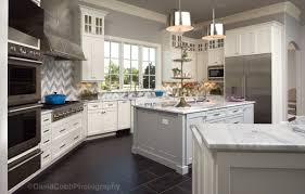 g shaped kitchen with island wonderful home design