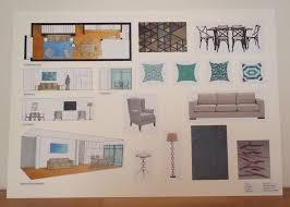 House Interior Design Mood Board Samples 17 Best Sample Boards Concept Boards Images On Pinterest Concept