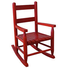 Toddler Rocking Chairs The Rocking Chair Company The Largest Online Rocking Chairs