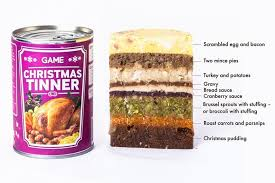 20 canned foods you don t want in your pantry re tales