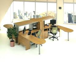 Home Office Furniture Collections Modern Home Office Furniture Collections Depot Bookcases Used Desk