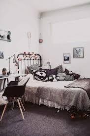 idee de chambre fille ado chambre hippie meilleur idées de conception de maison