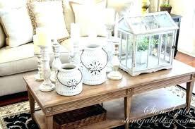 decorative bowls for tables decorative bowls for coffee tables s s large decorative bowl for
