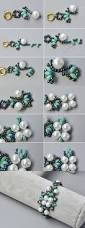 794 best beading images on pinterest bead jewelry knit patterns