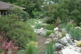 water smart landscaping in the inland empire
