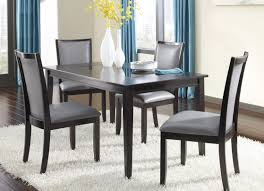 dining chair amazing espresso dining room chairs kincaid