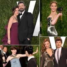 Vanity Fair Celebrity Photos Vanity Fair U0027s Exclusive Oscars Bash Brings Stars To Sunset Tower