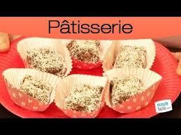 recette de cuisine facile sans four recette marocaine facile gâteaux sans cuisson