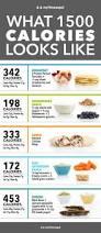best 25 sample menu ideas on pinterest diet menu plans diet