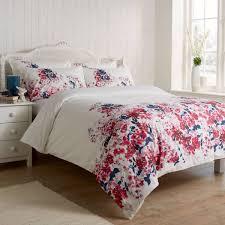 Dormer Bedding Discontinued Dorma Bedding And Curtains Memsaheb Net