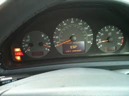 esp bas light chrysler 300 esp bas brake warning light on mercedes benz forum