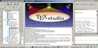 latex project report template introduction to latex software youtube introduction to latex software