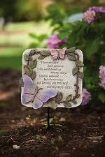 memorial stepping stones evergreen enterprises those we don t go away stepping