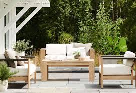 menards patio heater patio u0026 pergola patio ideas with gas fire pit modern large