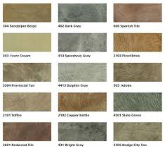 Dyed Concrete Patio by Best 25 Concrete Stain Colors Ideas On Pinterest Stained